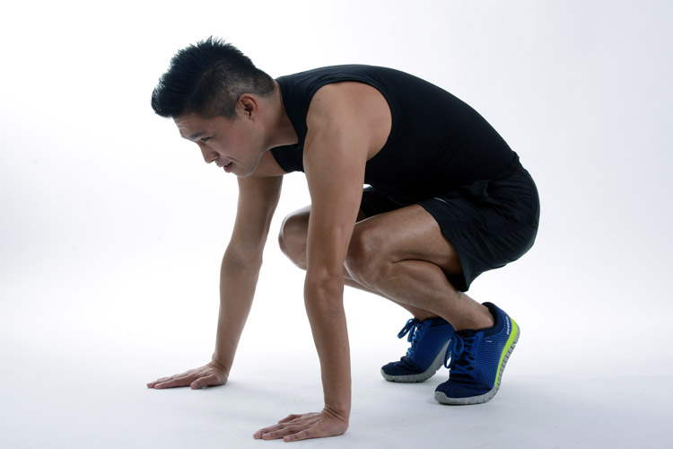 Exercise For Elbow Joint Pain