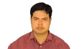 Dr. Arman Ullah