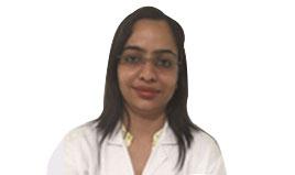 Dr. Parmila Sharma