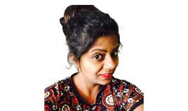 Prachi Sinha
