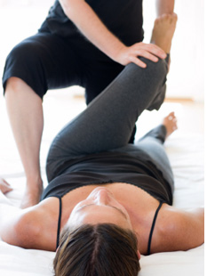 Best Flat Foot Physiotherapy Treatment centre in Gurgaon