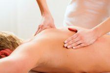 Frozen shoulder treatments Centre in DLF Phase