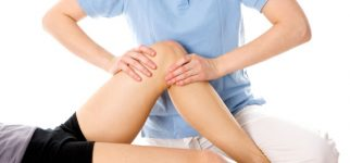 Best knee Pain Treatment Centre in DLF Phase
