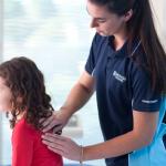 Frozen shoulder treatments Centre in NCR