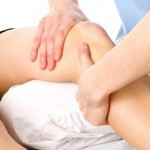 Best knee Pain Treatment Centre in Gurgaon