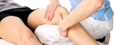 Best knee Pain Treatment Centre in Gurgaon
