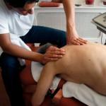 Frozen shoulder treatments Centre